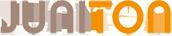 logo_juniton